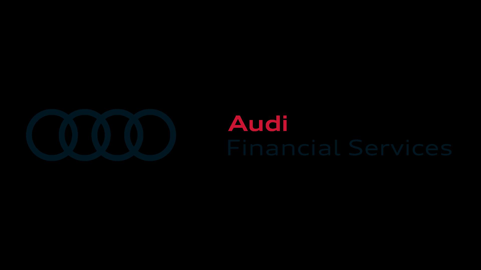 Audi Financial Services New Car Specs - Audi financial