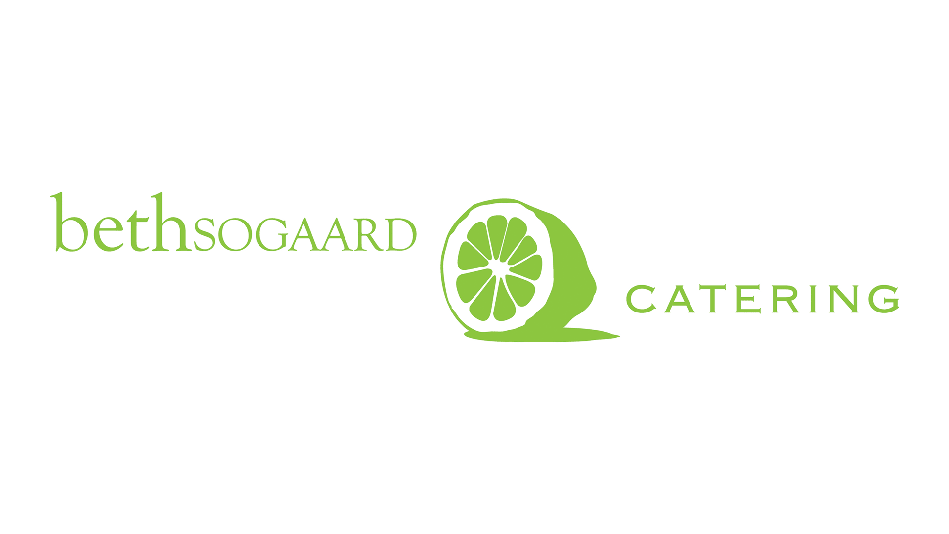 Beth Sogaard Catering