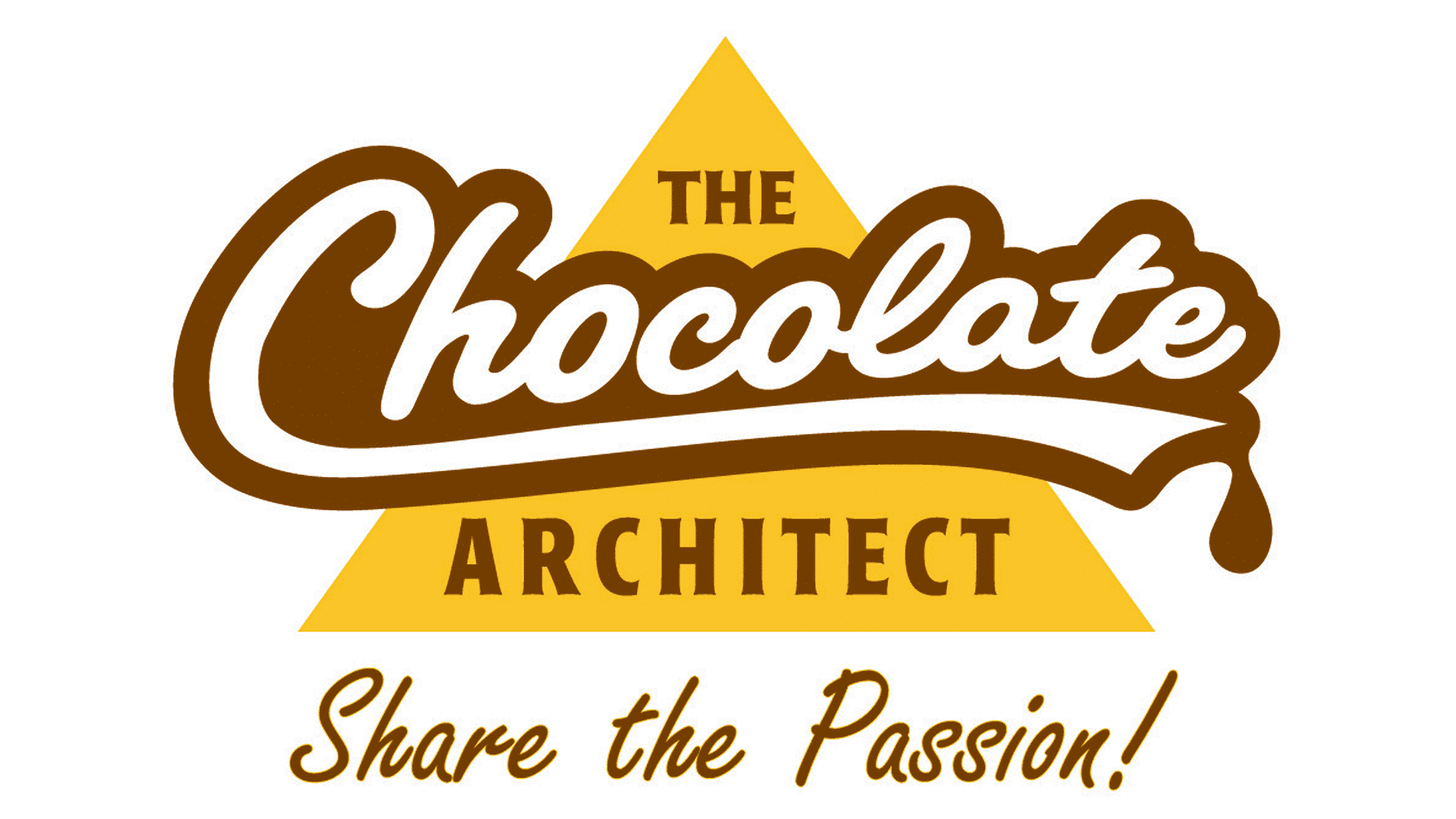 The Chocolate Architect