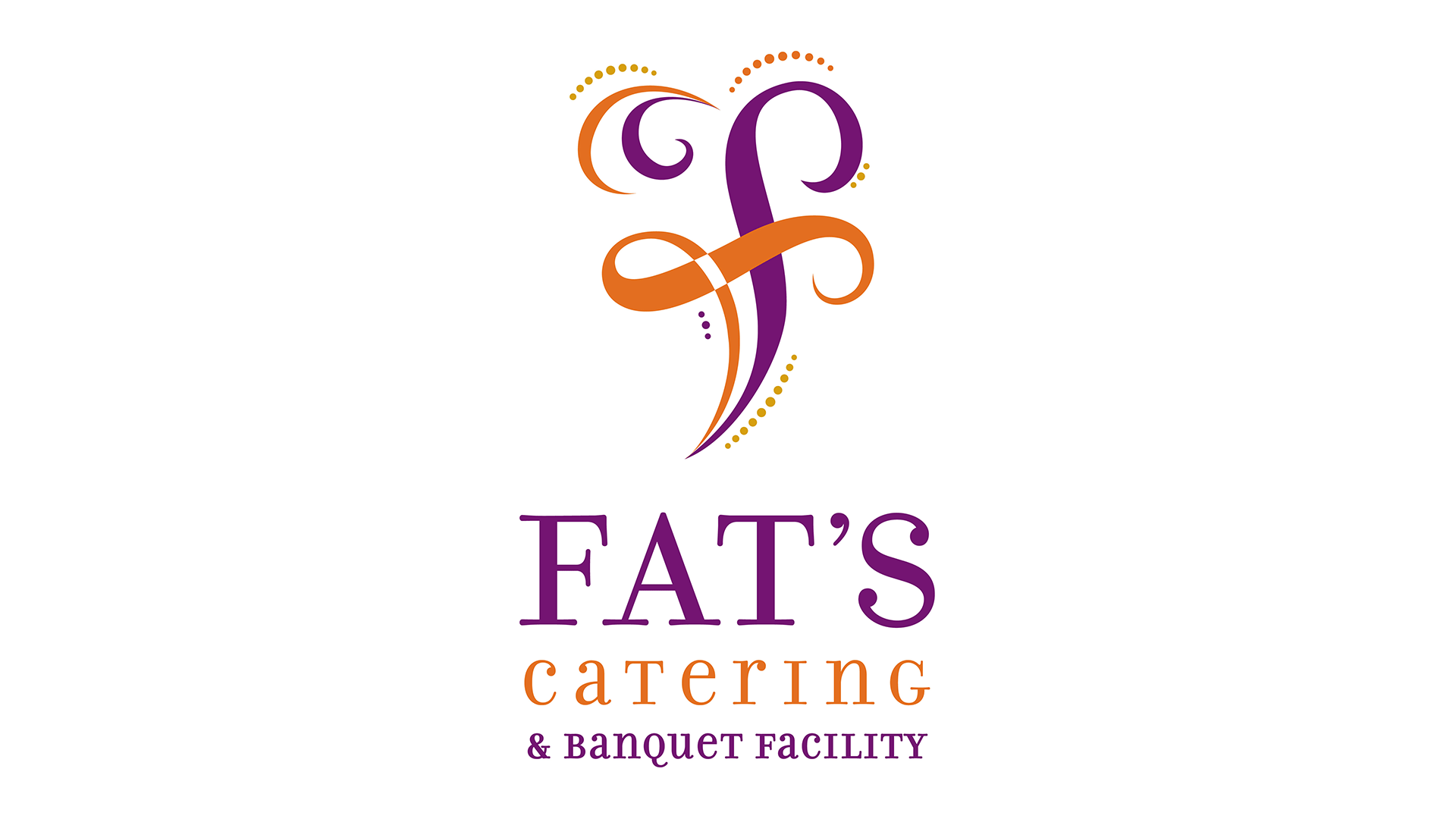 Fat's Catering & Banquet Facility